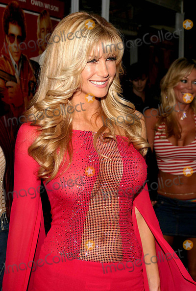 Brande Roderick Photo - 22604 Premiere of Starsky  Hutch  Mann Village Thertre 961 Broxton Ave Westwood Brande Roderick Photo Bytom RodriguezGlobe Photos Inc