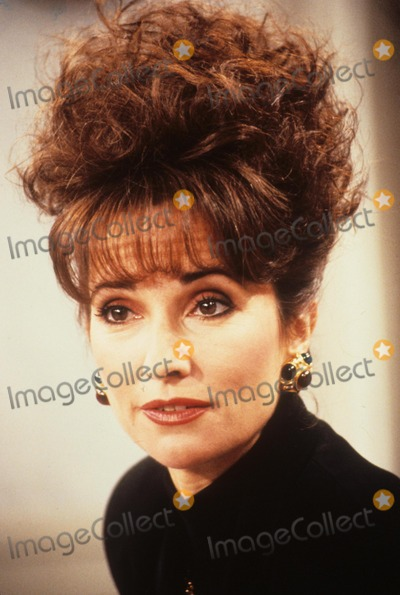 Susan Lucci Photo - Susan Lucci A5452 Photo by Adam Scull-Globe Photos Inc