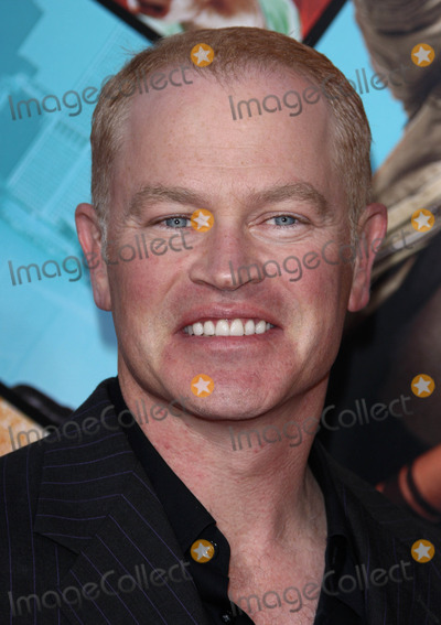 Neal McDonough Photo - Neal Mcdonough Actor the Premiere of the New Movie From Warner Bros Pictures the Losers Held at Graumans Chinese Theatre on April 20 2010 in Los Angeles California Photo by Graham Whitby Boot-allstar-Globe Photos Inc