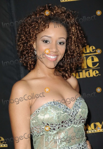 Chrystee Pharris Photo - Chrystee Pharris attending the 23rd Annual Movieguide Awards Held at the Universal Hilton Hotel in Universal City California on February 6 2015 Photo by D Long- Globe Photos Inc