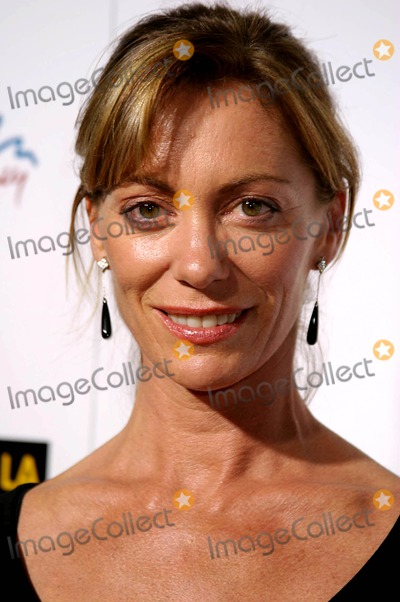 kerry armstrong instagram