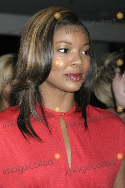 Gabrielle Union Photo - Entertainment Tonight and People Magazine Celebrate the 56th Annual Emmy Awards at the Mondrians Asia DE Cuba and Skybar West Hollywood CA (091904) Photo by ClintonhwallaceipolGlobe Photos Inc2004 Gabrielle Union
