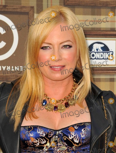 Traci Lords Photo - Traci Lords attending the Comedy Central Roast of Roseanne Held at the Hollywood Palladium in Hollywood California on August 4 2012 Photo by D Long- Globe Photos Inc