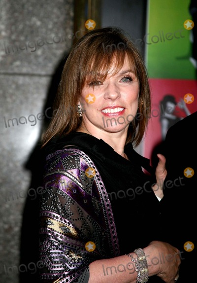 Marsha Norman Photo - 60th Annual Tony Awards  Arrivals  at Radio City Music Hall  New York City 06-11-2006 Photo Sonia Moskowitz  Globe Photos Inc 2006 Marsha Norman