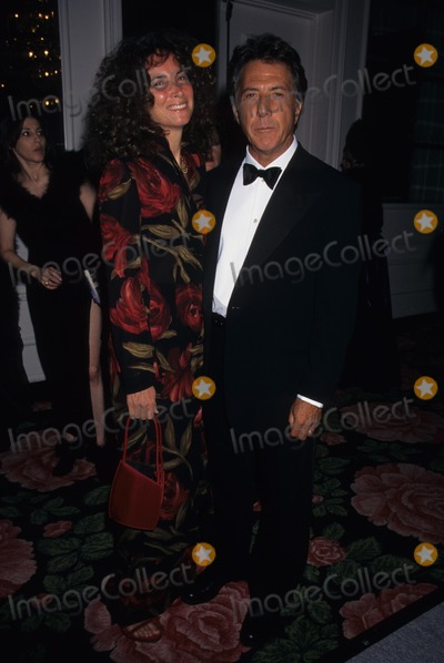 Photos and Pictures - Dustin Hoffman with Son Jake and ...