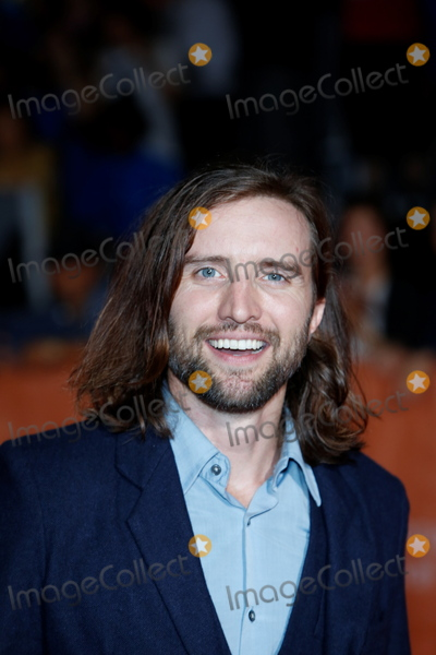 Aaron Poole Photo - Actor Aaron Poole attends the Premiere of Forsaken During the 40th Toronto International Film Festival Tiff at Roy Thomson Hall in Toronto Canada on 15 September 2015 Photo Alec Michael