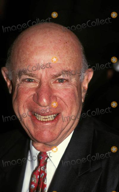 Tisch, former CBS and UJA chief, remembered | Jewish Telegraphic ...