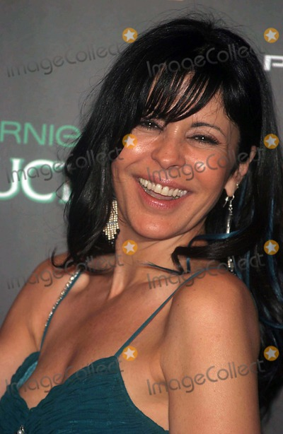Maria Conchita Alonso Bikini