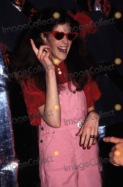 Gilda Radner Photo - Gilda Radner 1978 Photo by Adam Scull-Globe Photos
