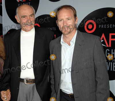 Jason Connery Photo - Target Presents Afi Night at the Moviesheld at the Arclight Cinemashollyywood California10-01-08 Photodavid Longendyke-Globe Photos Inc2008 Image Sean Conneryjason Connery