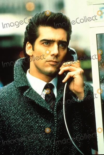 Ken Wahl Photo - Ken Wahl Wiseguy Globe Photos Inc