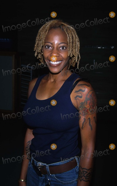 debra wilson net worth