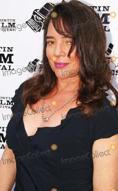 Julie Carmen naked (45 photo), Is a cute Sideboobs, Twitter, underwear 2017