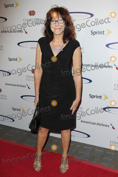 Mindy Sterling Pictures and Photos Mindy Sterling 2013