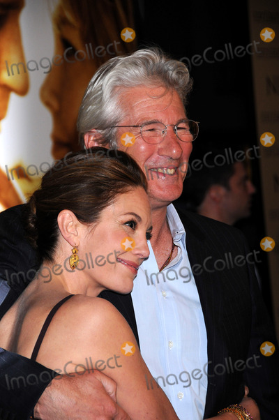 rodanthe dating site Interview with diane lane and richard gere presented by irish movie site   and hosted by paul byrne here the couple talk about nights in rodanthe and the sexual.