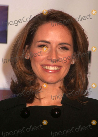Alexis Glick Photo - the Women in Film  Televisions 27th Annual Muse Awards at the New York Hilton in New York City on 12-13-2007 Photo by Paul Schmulbach-Globe Photos 2007 Alexis Glick