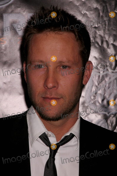 Michael Rosenbaum Photo - Michael Rosenbaum 2010 Nhl Awards at the Pearl at Palms Hotel in Las Vegas Nevada 06-23-2010 Photo by Ed Geller-ipol-Globe Photos Inc 2010