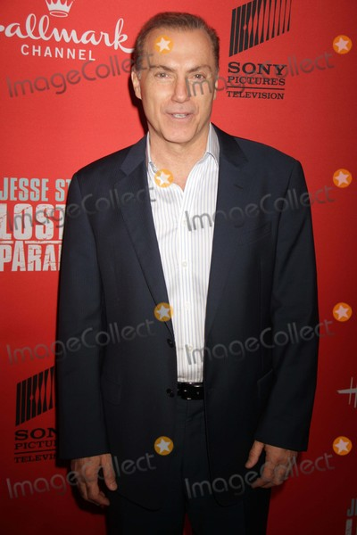 Al Sapienza Photo - AL Sapienza Blue Bloods at Celebrate the 10th Anniversary of the Jesse Stone Franchise with World Premiere Screening of Jesse Stonelost in Paradise at Roxy Hotel 10-14-2015 John BarrettGlobe Photos