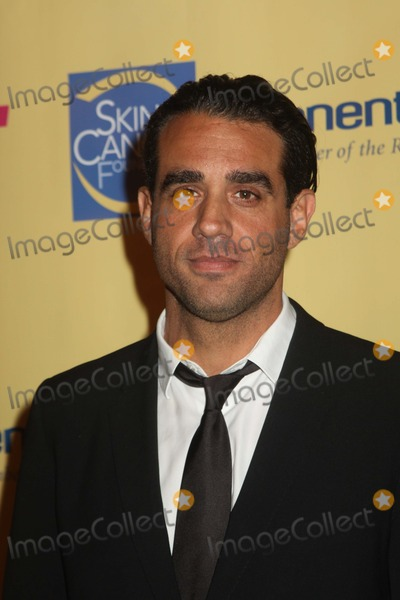 Bobby Cannavale Photo - Bobby Cannavale the Skin Cancer Foundation Gala the Plaza Hotel NYC 1092012 Photo Mitch Levy Photo by Mitch Levy-Globephotos