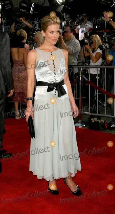 Christina Applegate Photo - Christina Applegate - Anchorman - Los Angeles Premiere - Manns Chinese Theater Hollywood CA - 06282004 - Photo by Nina PrommerGlobe Photos Inc2004