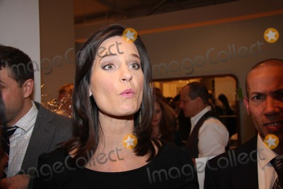 Contessa Brewer Photo - Msnbc News Anchor Contessa Brewer National Lesbian  Gay Journalists Association 16th Annual New York Benefit Mitchell Gold  Bob Williams Soho Store New York NY 03-24-2011 photo by William Regan-globe Photos Inc
