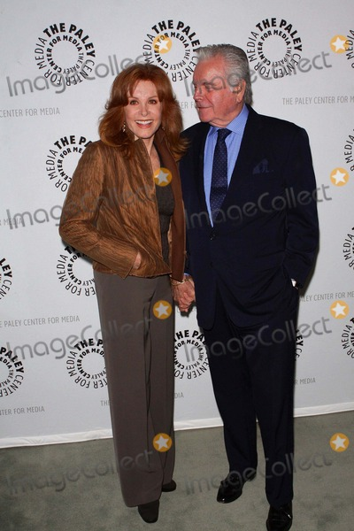 Robert wagner picture stefanie powers robert wagner the paley center
