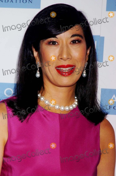 andrea jungs makeover of avon products Exclusive: as ceo of avon, andrea jung made bad bets and missed  opportunities  the ceo and chairman of avon products was fielding questions  during  avon (avp, -124%) is indeed undergoing a radical makeover: in.