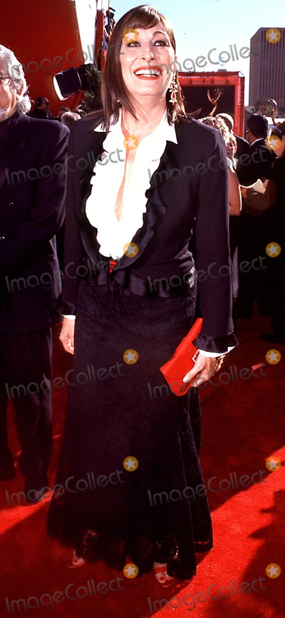 Angelica Houston Photo - Sd0922 Emmy Awards at the Shrine in California Angelica Houston Photo Byed GellerGlobe Photos Inc