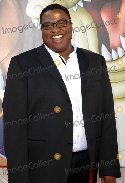 Michael Leone Photo - Michael Leon Wooley attends the World Premiere of the Princess and the Frog Held at Walt Disney Studios in Burbank California on November 15 2009 Photo by D Long- Globe Photos Inc 2009
