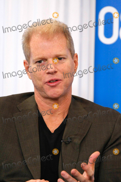 Noah Emmerich Photo - Actor Noah Emmerich at the Press Conference of Pride and Glory During the 2008 Toronto International Film Festival at Hotel Sutton Place in Toronto Canada on September 9th 2008 Photo by Alec Michael-Globe Photos