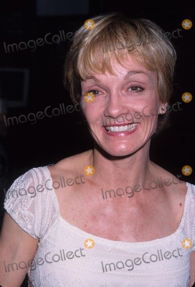 Cathy Rigby Photo - Cathy Rigby Bowfinger Premiere at Ziegfeld Theatre in New York 1999 K16216kj Photo by Kelly Jordan-Globe Photos Inc