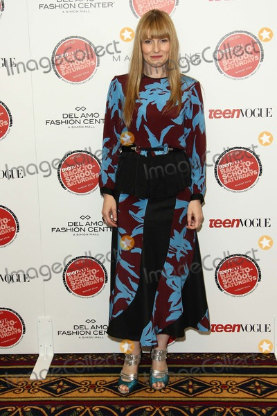 Amy Astley Photo - Amy Astley attends Teen Vogues Back-to-school-saturday Kickoff Event on August 8th 2014 at Del Amo Fashion Center torrancecaliforniausa Photo tleopoldGlobephotos