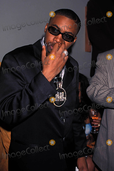 nas pictures and photos