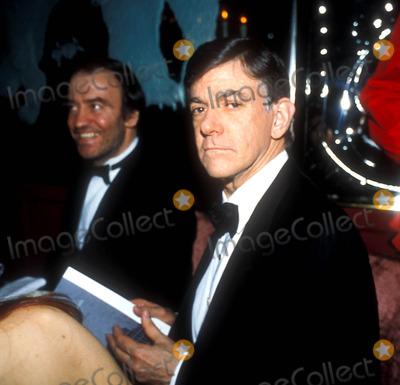 Alberto Vilar Photo - 3-2000 Forbes 400 Rich List and Vanity Fair New Establishment Alberto Vilar Photo Bymarina Garnier-Globe Photos Inc