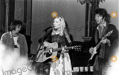 Young Joni Mitchell Joni Mitchell With Neil Young