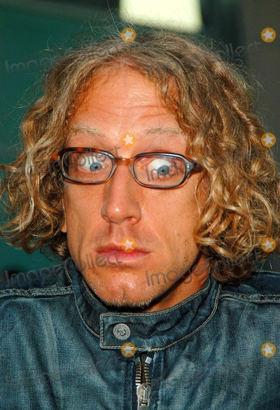 lubitz andy dick John