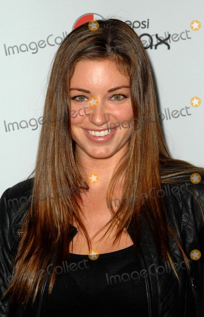Bianca Kajlich Photo - Cbs New Season Premiere Party at Myhouse in Hollywood CA 09-16-2009 Photo by Scott Kirkland-Globe Photos  2009 Bianca Kajlich