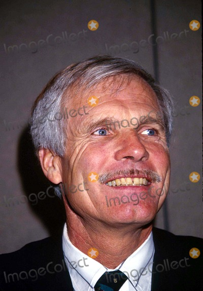 download Constructing Development: Civil Society and Literacy in a Time of