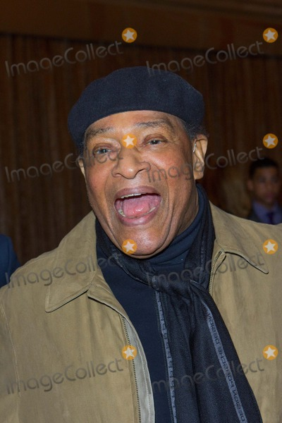 Al Jarreau Photo - Al Jarreau attends the 46th Naacp Image Awards Nominees Luncheon on January 17th 2015 at the Beverly Hilton Hotel in Beverly Hillscalifornia UsaphotoleopoldGlobephotos