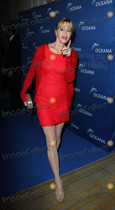 Melanie Griffiths Photo - Melanie Griffith attends Oceanas Partners Awards Gala at the Beverly Wilshire Hoteloctober 30th 2013beverly Hillscaliforniausa Photo TleopoldGlobephotos