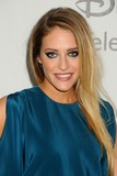 Carly Chaikin Photo 4