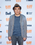 Kim Jee-Woon Photos - 17 September 2016 - Toronto Ontario Canada - Kim Jee-woon The Age Of Shadows Premiere during the 2016 Toronto International Film Festival held at The Princess of Wales Theatre Photo Credit Brent PerniacAdMedia