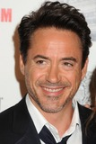 Robert Downey Jr Photo 4