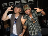 LoCash Cowboys Photo 4