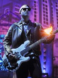Johnny Christ Photo 4