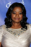 Octavia Spencer Photo 4
