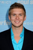 Chris Brochu Photo 4