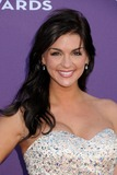 Paige Duke Photo 4