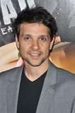 Ralph Macchio Photo 4