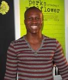 Amadou Ly Photo 4